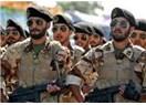 İran, devlet gibi davranıyor. Gerektiğinde savaşmaktan çekinmiyor