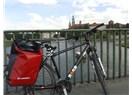 Bisiklet sırtında Avrupa: Krakow - Kalwaria Zebrzydowska (2)