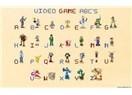 Dijital Oyun Pazarı: Dünya ve Türkiye