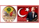 Ümmet'ten Millet'e Cumhuriyet