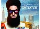Bir diktatöre, diktatör müsünüz? Diye sormak...