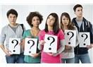 Sosyal medya bizi narsist yapar mı?