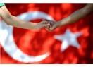 Birlik ve beraberliğin önemi