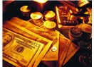 Altına yatırım yapmak mantıklı mı ?