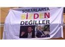 Galatasaray'da üyelik sistemi değişmeli