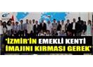 """Moron'ların elinde """"mormon""""laşan İzmir..."""