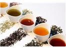 Çayınızı nasıl alırdınız? Asia Chai Art