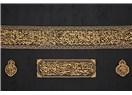 Kuran'a yaklaşım farklılıkları ve farklı Allah, Rasul ve kul anlayışları