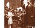 Biz Atatürk Çocukları