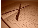 Şiir üzerine deneme