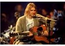Sözleriyle efsanevi müzisyen Kurd Cobain