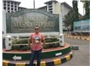 Jakarta - Endonezya