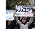İran medyasında Türklere karşı nefret söylemi