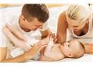 Tüp Bebek Tedavisinde Neler Değişti?