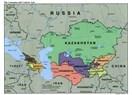 Türk-Rus ilişkilerine kısa bir bakış