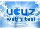Ucuz Web Sitesi