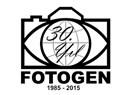 Fotogen 30. yıl sergisi