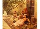 Osmanlı İmparatorluğu'ndaki Saray Entrikaları ve Kardeş Katliamının Siyasal ve Toplumsal Etkileri