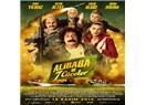 Ali Baba ve 7 Cüceler: Cem Yımaz' ın takıntıları
