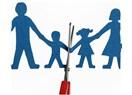Adana'da Boşanma Avukatı olmak