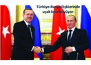 Türkiye-Rusya krizi nasıl aşılacak?