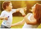 Çocuk alerjilerinde nasıl bir yol izlenmeli?