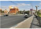 Ermenistan'a nasıl gidilir? Tiflis – Erivan arası ulaşım