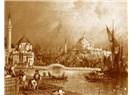 Ecdat severleri 17. yüzyıl Osmanlısına ışınlamak isterdim