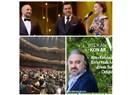 42. Altın Kelebek Ödülleri
