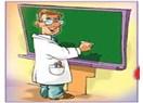 """Özel sektörde """"Öğretmenlik""""."""