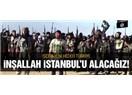 Nasıl Türkmen bunlar