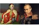 ''İt dalaşı'' ağız dalaşına döndü!, Putin ve Erdoğan ortak noktadan uzaktalar!