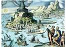 Türkiye'de Bilim ve Teknolojinin gelişimine- Teknoloji transferinde Antik Mısır modeli