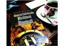 Kesinlikle Okunması Gereken Kitaplar ve İzlenmesi Gereken Filmler