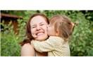 "Bilinçli anneler  ""Süper Anne Sendromu"" yaşıyor!"