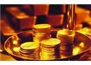 Altın fiyatları 2016 yılbaşında nasıl olacak?