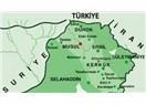 Türk Askeri Başika'da, İran ve Rusya rahatsız neden?