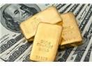 Dolar kuru altın fiyatlarını nasıl etkiliyor?
