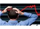 Borsa -ekonomi- çözülüyor mu?