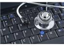 İnternette sağlık ararken sağlığınızdan olmayın!