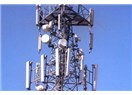 4,5G sisteminin altyapı çalışmalarında, yerli üretim yapan KOBİ' lerin mağduriyeti