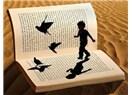 Bir Kitap çığlığına kulak verin / Damlaya damlaya göl olur