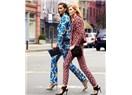 Takım Elbiseyi Sokak Modasına Taşımanın 5 Yolu