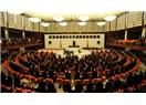 Türkiye'nin değişen Siyasal Sistemi Parlementer Rejim -Yarı-Başkanlık- Başkanlık Sistemi Tartışması