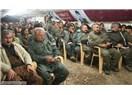 PKK'nın düştüğü çukur..