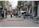 PKK, Diyarbakır ve Şırnak'ı Kobani'ye çevirme niyetinde
