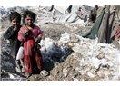 Suriyeli Mülteciler sorununun Toplumsal, Sosyal ve Ekonomik alana yansıması