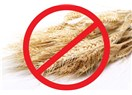 Glutensiz gıda ürünleri - Çölyak Hastalığı
