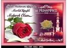 Hz. Muhammed'in örnekliği
