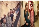 Karagül'den öykünüp Analar ve Anneler yapılırsa...